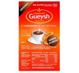 Chocolate-a-la-taza-Gueysh-Original
