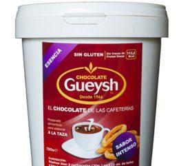Chocolate_Gueysh_intenso_700grs