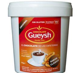 Chocolate_Gueysh_original_700grs