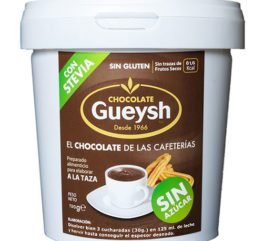 Chocolate_Gueysh_sin_azucar_700grs