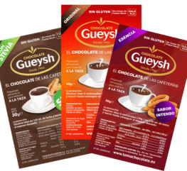 Kit_degustacion_chocolate_Gueysh