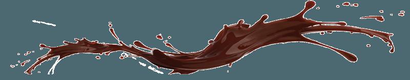 Blog - Chocolate Caliente - Recetas - Spalsh