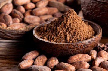 El Chocolate Caliente mejora la circulación periférica